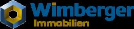 Wimberger Immobilien